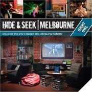 Hide and Seek Melbourne: Night Owl by Explore Australia