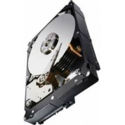 HDD NAS Seagate 1TB 5900RPM 64MB SATA3