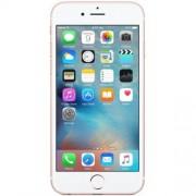Apple iPhone 6s 16GB 4G Smartphone iOS NanoSIM EDGE GSM DC-HSDPA HSPA+ TD-SCDMA UMTS Rose