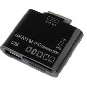 USB connection kit voor Samsung Galaxy tab