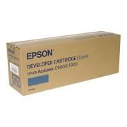 Epson S050099 Lézertoner Aculaser C900, C1900 nyomtatókhoz, EPSON kék, 4,5k