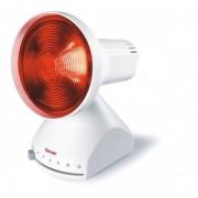 Lampa infrarosu IL30