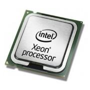 Procesador Lenovo Intel Xeon E5 v4 E5-2690V4, LGA 2011-v3, 2.6GHz, 14-Core, 35MB Smart Cache