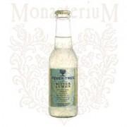 Fever-Tree Bitter Lemon (24 bottiglie cl. 20)