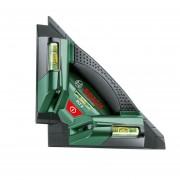 BOSCH PLT 2 Nivela laser pentru faianta si gresie