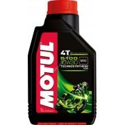 MOTUL 5100 4T 10W30 1 litru