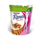 Cereale Fitness Fruits - 200g