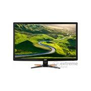 """Monitor Acer GN276HLbid 24"""" LED"""