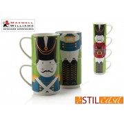 Mug Impilabili Maxwell & Williams