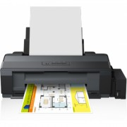 Epson L1300 Colour, Inkjet, Printer, A3+, must