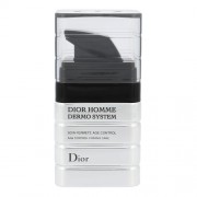 Christian Dior Homme Dermo System Age Control Firming Care 50ml Gesichtskosmetik für Herren für Männer