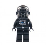 LEGO® Star Wars TIE Defender Pilot