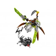 LEGO Ketar - Creatura Pietrei (71301)