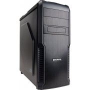 Zalman Z3 computerbehuizing