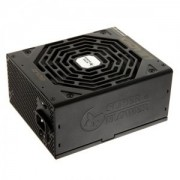 Sursa Super Flower Leadex 80 Plus Gold 650W, modulara, PFC Activ, SF-650F14MG, Black