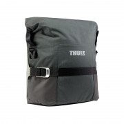 Thule Pack'n Pedal Adventure Tour Fahrradtasche Small schwarz Bike Packing Taschen