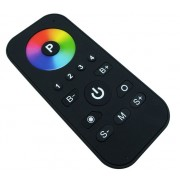 Colour touch 4 RGB Remote - 4 Zone RF RGB Remote Control