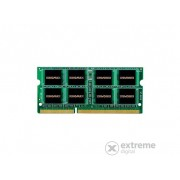 Kingmax NoteBook DDR3 1333MHz / 8GB
