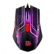 Mouse gaming Thermaltake eSPORTS Talon (Negru)
