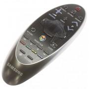 BN59-01181B, Mando distancia (original) Samsung para modelo UE40H6400