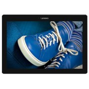 "Tableta Lenovo Tab 2 TB2-X30F, Procesor Quad-Core 1.3GHz, IPS Capacitive touchscreen 10.1"", 2GB RAM, 16GB Flash, 5MP, Wi-Fi, Android (Albastra)"