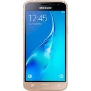 Telefon Mobil Samsung Galaxy J3(2016) J320 Dual Sim 4G Gold