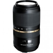 Tamron SP 70-300mm f/4-5.6 Di USD - Sony