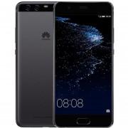 Celular Huawei P10 Plus 6GB 64GB-Negro