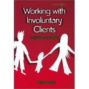 Working with Involuntary Clients by Chris Trotter