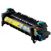 Minolta C25/C35/MC4750 Fuser Unit (Eredeti) FUP02