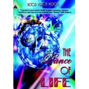 The Dance of Life by Victor Vernon Woolf