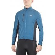 Sugoi RS Zap Jacket Men baltic blue Jacken