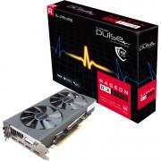 Pulse Radeon RX 570 4GD5