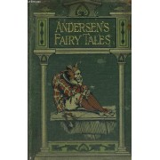 Fairy Tales Stories