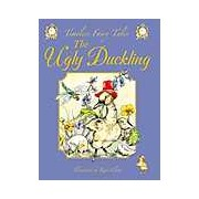 Timeless Fairy Tales - Ugly Duckling