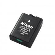 Nikon Acumulator EN-EL21 Negru