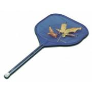 Spa & Hot Tub Hand Skimmer Net by Essentials