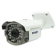KGuard 1000TVL Auto Tracking Camera - A high