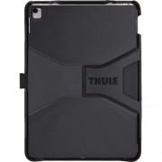 Husa Agenda Atmos Negru APPLE iPad Air 2 THULE