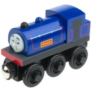 Thomas the Tank Engine & Friends Wooden Railway - Wilbert by Learning Curve