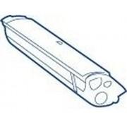 EPSON TONER MAGENTA ACULASER SERIE C2800 C13S051159