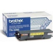 Toner Brother TN-3280 8000 pag