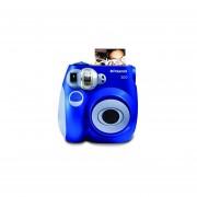 Camara Instantanea Polaroid PIC-300 PIF 300 - Azul