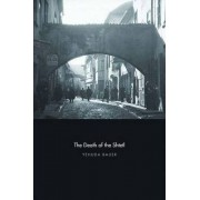 The Death of the Shtetl by Yehuda Bauer