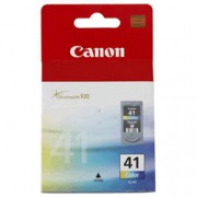 МАСТИЛНИЦА CANON CL-41 COLOUR 12ML