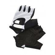 Giro Siv Gloves white XL Handschuhe kurz