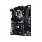 MB, GIGABYTE Z170-D3H /Intel Z170/ DDR4/ LGA1151