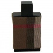 Burberry London (New) Eau De Toilette Spray (Unboxed) 1.7 oz / 50.3 mL Fragrance 463965