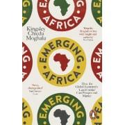 Emerging Africa by Kingsley Chiedu Moghalu