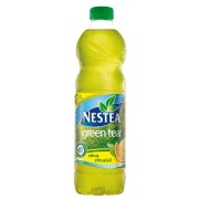 Bautura racoritoare, 1.5L, Nestea Green Tea